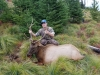 Noah Mathison - Oct. 2020  Idaho ELK